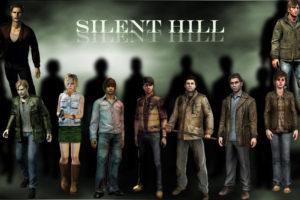 silent-hill-wallpaper-images-11-1-300x200
